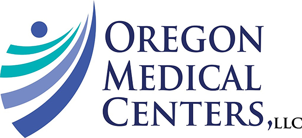 Stem Cell Therapy Salem OR | Stem Cell Knee Hip Injections | Oregon